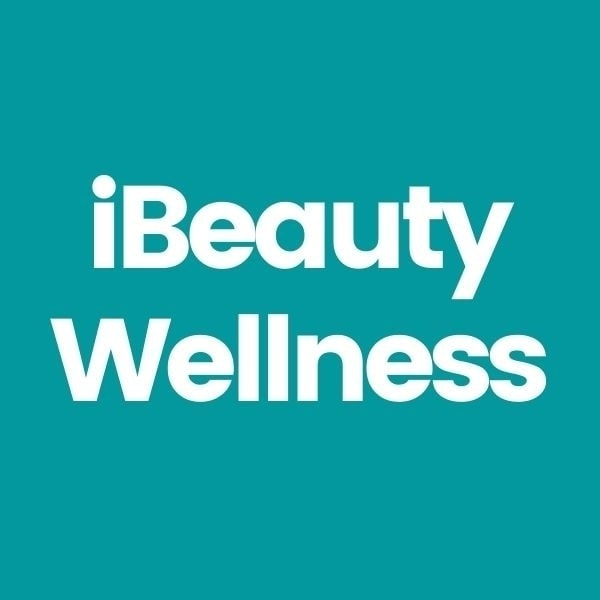 iBeauty Wellness