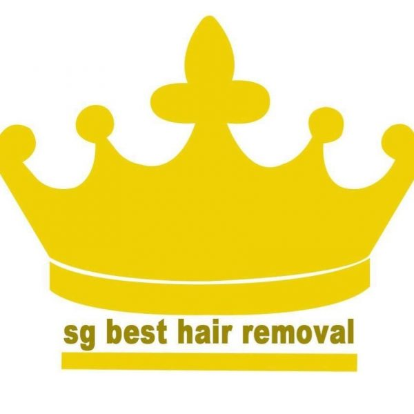 sgbest-hair-removal-logo